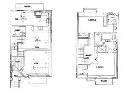 home interior design plans home interior plan charlottedack com