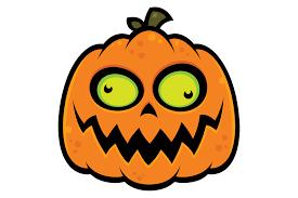 halloween cartoon image stock images u2013 john schwegel