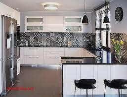 idee carrelage cuisine luxe plaque carrelage cuisine pour idees de deco de cuisine idée