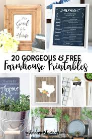 82 best printables images on pinterest free printables fall