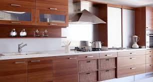 Indian Kitchen Interiors Interior Design For Kitchen In India