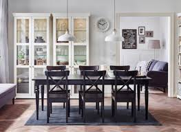 dining room furniture ideas modern dining room design best 25 contemporary dining room