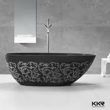 Colored Bathtubs 120cm Bathtub Modern Black Colored Bathtubs Buy Black Bathtubs