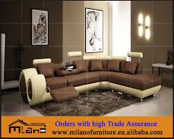 100 top grain leather sofa set 100 top grain leather sofa set