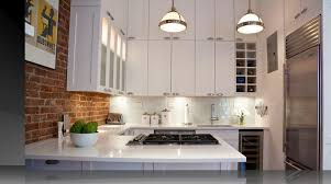 Kitchen Design Vancouver Kitchen Renovations In Vancouver Burnaby 247 Building Maintenance