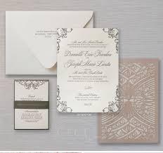 wedding invitations hamilton wedding invitations wedding invitations hamilton photos best