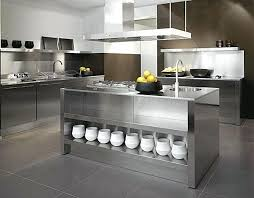 kitchen island with stainless steel top white kitchen island with stainless steel top sgmun club
