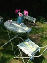 blue round patio chair cushions type round patio chair cushions
