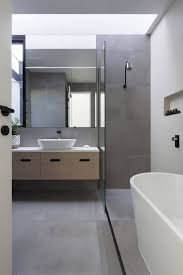 Vanity Small Small Vanity Sinks Best Idea With The Small Bathroom Vanities