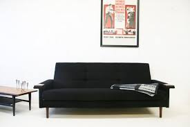 Sofa Beds For Small Spaces Uk Sofa Beds