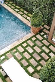 7 outdoor home décor ideas atticmag