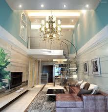 Bestpaint Interior Blue Grey Paint Colors For Living Room Best Blue Grey