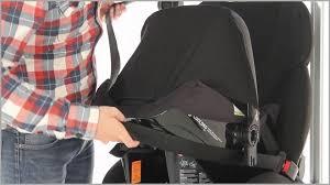 siege auto ultimax concord siege auto concord ultimax 331110 concord air 0 car seat