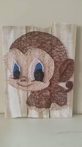 138 best string art images on pinterest nail string art string