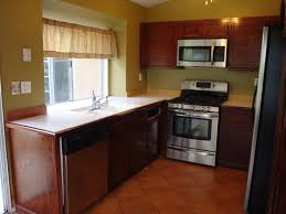 kitchen remodel archives page 2 of 3 granite kitchen u0026 bath
