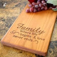 personalized cheese plate personalized cheese board engraved cheese plate mr and mrs