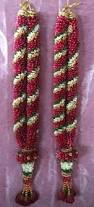 Flower Garland For Indian Wedding South Indian Wedding Garlands Tbrb Info