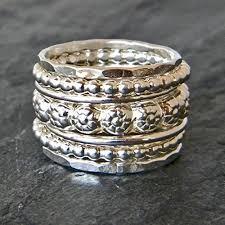 women big rings images Big rings for women silver rings sterling silver jpg