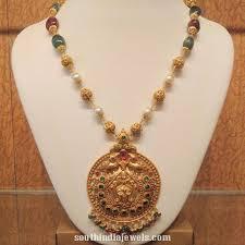 antique necklace pendant images 54 gold necklaces pendants antique jewellery necklace with jpg