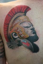 Rebel Flag Eagle Tattoo 11 Best Rusty Tattoo Images On Pinterest Patriotic Tattoos