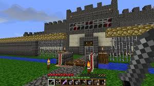 minecraft castle floor vesmaeducation com