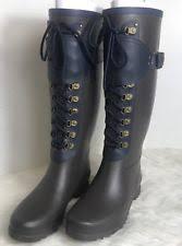 ugg s madelynn boots black ugg australia rainboots rubber boots for ebay