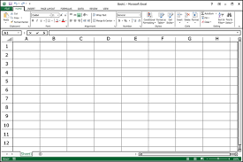 Spreadsheet Lesson Plans For High by Excel Lesson Plans For Beginners Introduction To Excel