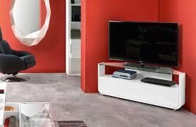 meuble gautier bureau modernes innenarchitektur fr luxushuser luxe meuble tv meuble