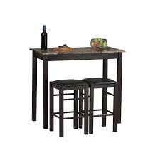 small tall kitchen table astonishing dining tables kitchen island counter height swivel bar
