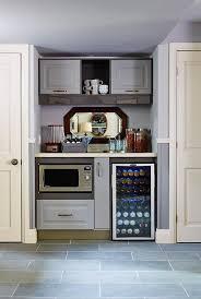 Best Favorite Designers Sarah Richardson Images On Pinterest - Sarah richardson family room