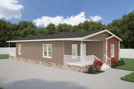 clayton homes of hammond la available floorplans