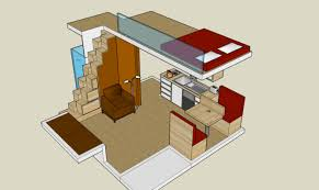 simple house plans with loft 25 best simple house plan with loft ideas house plans 52192
