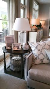 coffee table best 25 diy end tables ideas on pinterest pallet as