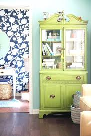 china cabinet in living room green china cabinet musicalpassion club
