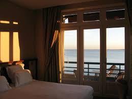 chambre vue sur mer chambre vue sur mer picture of la mere chlain hotel