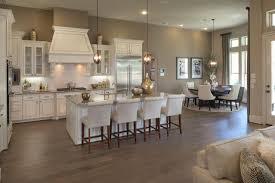 185 best kitchens images on pinterest luxury homes toll