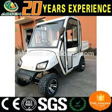 ez go golf cart accessories ebay ezgo parts canada battery wiring