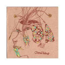 jared jewelers locations jared mees tender loving empire