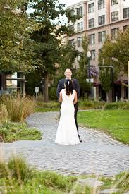 wedding photography portland category portland city grill lovett photography