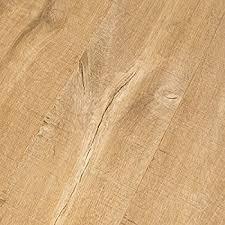 envique lineage oak 12mm laminate flooring imus1853