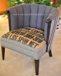 Upholstered Accent Chair Upholstered Accent Chairs Foter