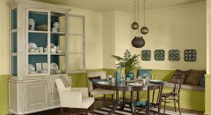 popular dining room paint colors dining formal dining room color schemes wonderful dining room