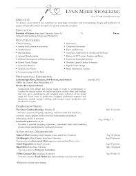 custom dissertation hypothesis ghostwriter service uk essay about