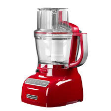 menager cuisine ménager 3 1 l 300 w 5kfp1335eer kitchenaid robots de