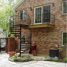 outdoor iron stairs prices outdoor iron stairs prices suppliers
