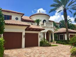 st andrews country club homes for rent u0026 sale boca raton fl