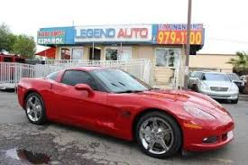 2005 corvette coupe used 2005 chevrolet corvette coupe pricing for sale edmunds