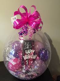 ballon gifts birthday balloons melbourne helium balloons balloon gifts