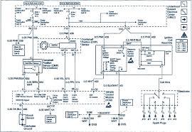 isuzu npr fuse box diagram wiring diagram byblank