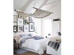 chambre mer idées pour une décoration chambre bord de mer